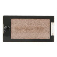 Makeup Revolution Eyeshadow Sold Out cień pojedyńczy