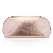 Jessup-Golden-Cosmetic-Bag-CB008-kosmetyczka-etui-na-pędzle-do-makijażu-drogeria-internetowa-puderek.com.pl