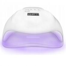 Lampa-UV-LED-54W-do-hybryd-żelu-drogeria-internetowa-puderek.com.pl