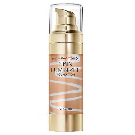 Max-Factor-Skin-Luminizer-podkład-rozświetlający-50-Natural