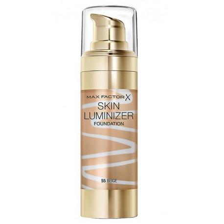 Max-Factor-Skin-Luminizer-podkład-rozświetlający-55-Beige