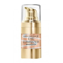 Max Factor Eye Luminizer Brightener korektor rozświetlający Fair