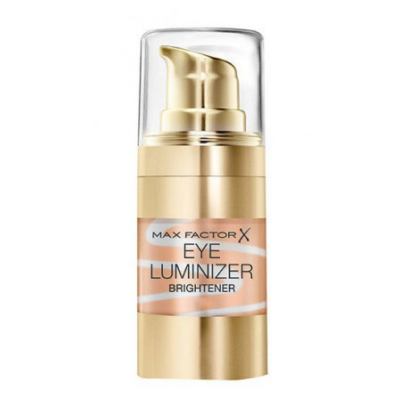Max-Factor-Eye-Luminizer-Brightener-korektor-rozświetlający-Light-drogeria-internetowa-puderek.com.pl
