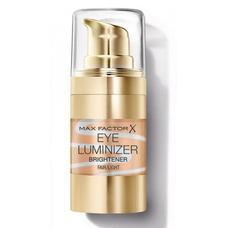 Max-Factor-Eye-Luminizer-Brightener-korektor-rozświetlający-Fair/light-drogeria-internetowa-puderek.com.pl