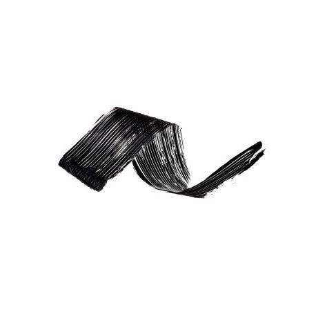 Bourjois Twist up the Volume - 21 Black - maskara wydłużająco-pogrubiająca