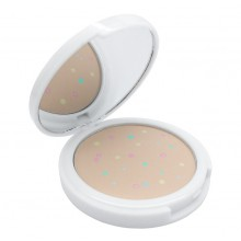 W7 Flawless Face Colour Correcting Mineral Powder - mineralny puder korygujący