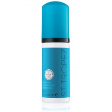 St. Tropez Self Tan Express Bronzing Mousse - samoopalacz w musie 50 ml