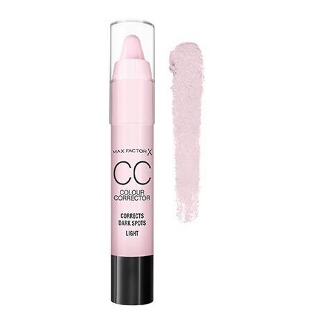 Max-Factor-Colour-Corrector-CC-Stick-Pink-Light-Skin-różowy-kamuflaż-w-sztyfcie