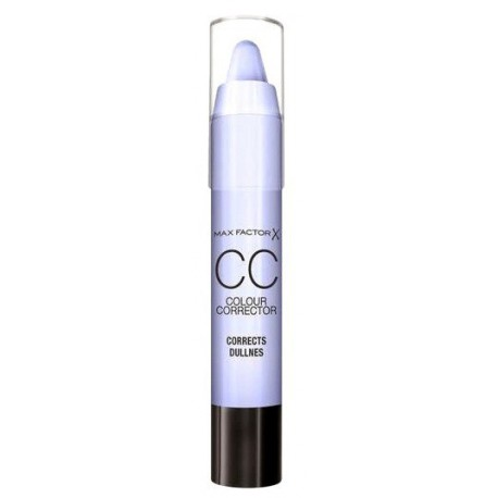 Max-Factor-Colour-Corrector-CC-Stick-Purple-fioletowy-kamuflaż-w-sztyfcie