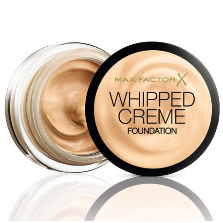 Max-Factor-Whipped-Creme-podkład-50-Natural