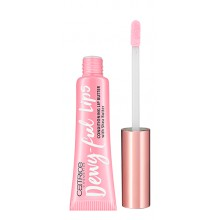 Catrice-Dewy-ful-Lips-Conditioning-Lip-Butter-010-balsam-do-ust-drogeria-internetowa-puderek.com.pl