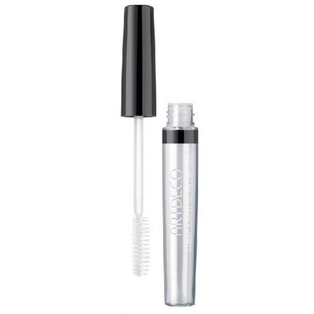 Artdeco-Clear-Lash-&-Brow-Gel-bezbarwny-żel-do-brwi-i-rzęs