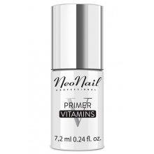 Neonail-Primer-Vitamins-primer-bezkwasowy-7,2-ml-drogeria-internetowa-puderek.com.pl