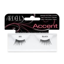 Ardell-Accent-305-Black-sztuczne-rzęsy-połówki-drogeria-internetowa