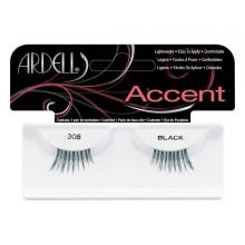 Ardell-Accent-308-Black-sztuczne-rzęsy-połówki-drogeria-internetowa