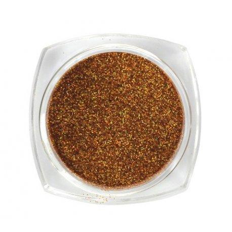 Holo-Gold-Powder-srebrny-pyłek-paznokci-z-efektem-holo-drogeria-internetowa-puderek.com.pl