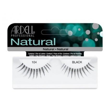 Ardell-Natural-104-Black-sztuczne-rzęsy-pełne-drogeria-internetowa