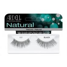Ardell-Natural-117-Black-sztuczne-rzęsy-pełne-drogeria-internetowa