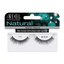 Ardell-Natural-131-Black-sztuczne-rzęsy-pełne-drogeria-internetowa