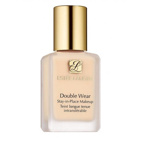 Estee Lauder Double Wear Stay-in-Place Makeup SPF 10 0N1 Alabaster podkład