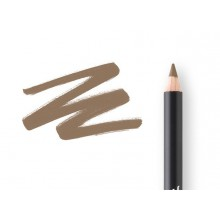 Bh-Cosmetics-Flawless-Brow-Pencil-Blonde-dwustronna-kredka-do-brwi-drogeria-internetowa-puderek.com.pl