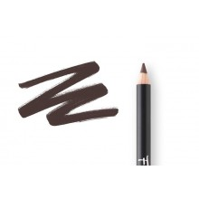 Bh-Cosmetics-Flawless-Brow-Pencil-Brunette-dwustronna-kredka-do-brwi-drogeria-internetowa-puderek.com.pl