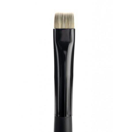 Bh-Cosmetics-Flat-Eyeliner-Brush-płaski-pędzel-do-eyelinera-pędzle-do-makijażu-drogeria-internetowa-puderek.com.pl