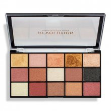 Makeup-Revolution-Re-loadede-Iconic-Affection-paleta-24-cieni-do-powiek-drogeria-internetowa-puderek.com.pl
