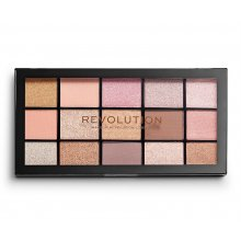 Makeup-Revolution-Re-loadede-Fundamental-paleta-24-cieni-do-powiek-drogeria-internetowa-puderek.com.pl