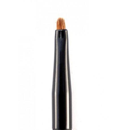 Bh-Cosmetics-Precision-Eyeliner-Brush-precyzyjny-pędzel-do-eyelinera-drogeria-internetowa-puderek.com.pl