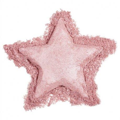 Makeup Revolution Star of the Show Highlighter - Star Struck - wypiekany rozświetlacz