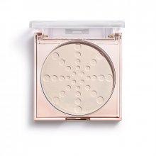 Makeup-Revolution-Bake-&-Blot-Translucent-puder-prasowany-drogeria-internetowa-puderek.com.pl
