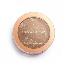 Makeup-Revolution-Re-loaded-Bronzer-Take-a-Vacation-drogeria-internetowa-puderek.com.pl