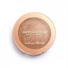 Makeup-Revolution-Re-loaded-Bronzer-Long-Weekend-drogeria-internetowa-puderek.com.pl