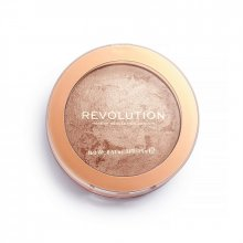 Makeup-Revolution-Re-loaded-Bronzer-Holiday-Romance-drogeria-internetowa-puderek.com.pl