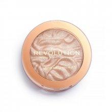 Makeup-Revolution-Re-loaded-Highlighter-Dare-to-Divulge-drogeria-internetowa-puderek.com.pl