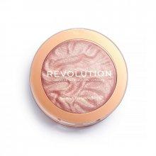 Makeup-Revolution-Re-loaded-Highlighter-Make-an-Impact-drogeria-internetowa-puderek.com.pl