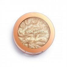 Makeup-Revolution-Re-loaded-Highlighter-Raise-the-Bar-drogeria-internetowa-puderek.com.pl