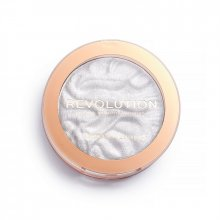 Makeup-Revolution-Re-loaded-Highlighter-Set-the-Tone-drogeria-internetowa-puderek.com.pl
