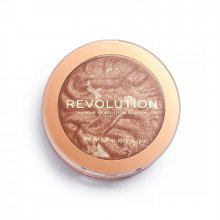 Makeup-Revolution-Re-loaded-Highlighter-Time-to-Shine-drogeria-internetowa-puderek.com.pl