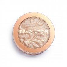 Makeup-Revolution-Reloaded-Highlighter-Just-my-Type-drogeria-internetowa-puderek.com.pl