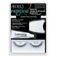 Ardell-Natural-110-Black-Starter-Kit-sztuczne-rzęsy-klej-aplikator-drogeria-internetowa