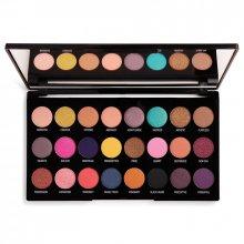 Makeup-Revolution-Creative-Vol-1-Makeup-Pigment-Palette-paleta-cieni-do-powiek-drogeria-internetowa-puderek.com.pl