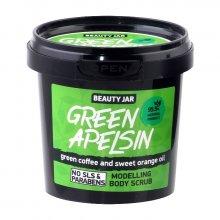 Beauty-Jar-Green-Apelsin-modelujący-scrub-do-ciała-drogeria-internetowa-puderek.com.pl