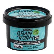 Beauty-Jar-Brainstorm-oczyszczający-scrub-do-skóry-głowy-drogeria-internetowa-puderek.com.pl