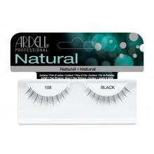 Ardell-Natural-108-Black-sztuczne-rzęsy-pełne-drogeria-internetowa