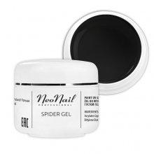 Neonail-Spider-Gel-6457-Black-5-g-drogeria-internetowa-puderek.com.pl