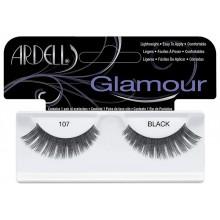 Ardell-Glamour-107-Black-sztuczne-rzęsy-pełne-drogeria-internetowa