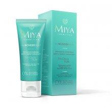 Miya Cosmetics myWONDERBALM I'm Coco Nuts - intensywnie nawilżający krem z olejkiem kokosowym 75 ml