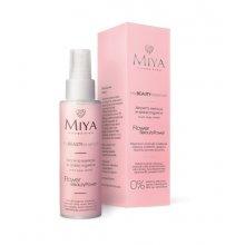 Miya-Cosmetics-myBEAUTYessence-Flower-BeautyPower-drogeria-internetowa-puderek.com.pl